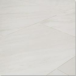 Salerno Porcelain Tile Carrara Venato Series Model 100966541 Flooring Tiles