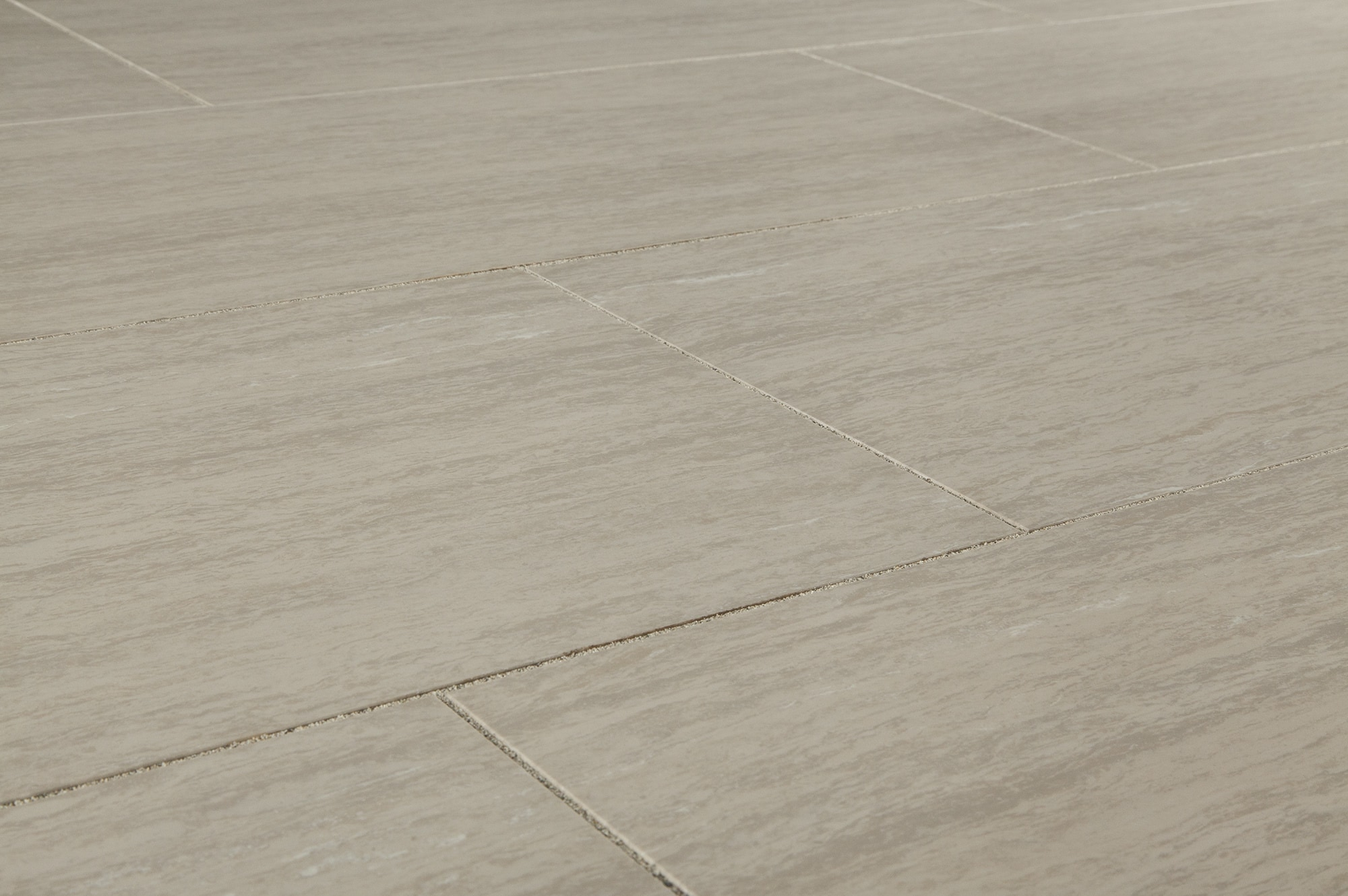 Salerno Porcelain Tile - Glacier Series Gray Polished / 12 ...