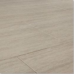 Salerno Porcelain Tile Glacier Series Model 101000861 Flooring Tiles