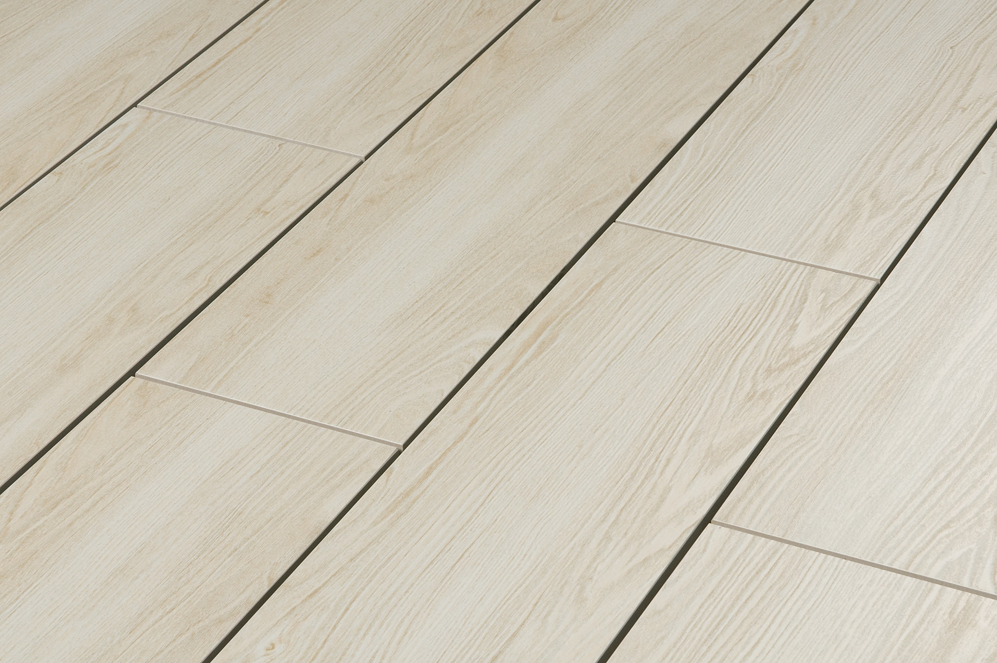 Top 28 White Wood Porcelain Tile Wood Look Tile Another Thing That Makes Porcelain Tile A