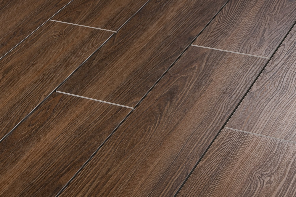 Free Samples Salerno Porcelain Tile Hampton Wood Series