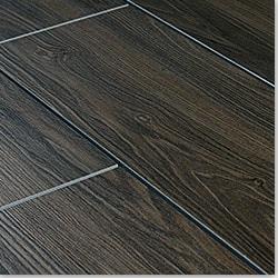 Salerno Porcelain Tile Hampton Wood Series Model 100821291 Flooring Tiles