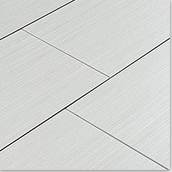 Salerno Porcelain Tile Moderna Model 100812601 Flooring Tiles