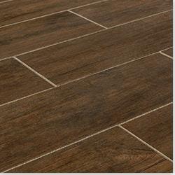 Salerno Porcelain Tile Northland Model 100879161 Flooring Tiles