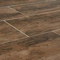 Salerno Porcelain Tile Oxidized Metal Series Model 101026471 Flooring Tiles