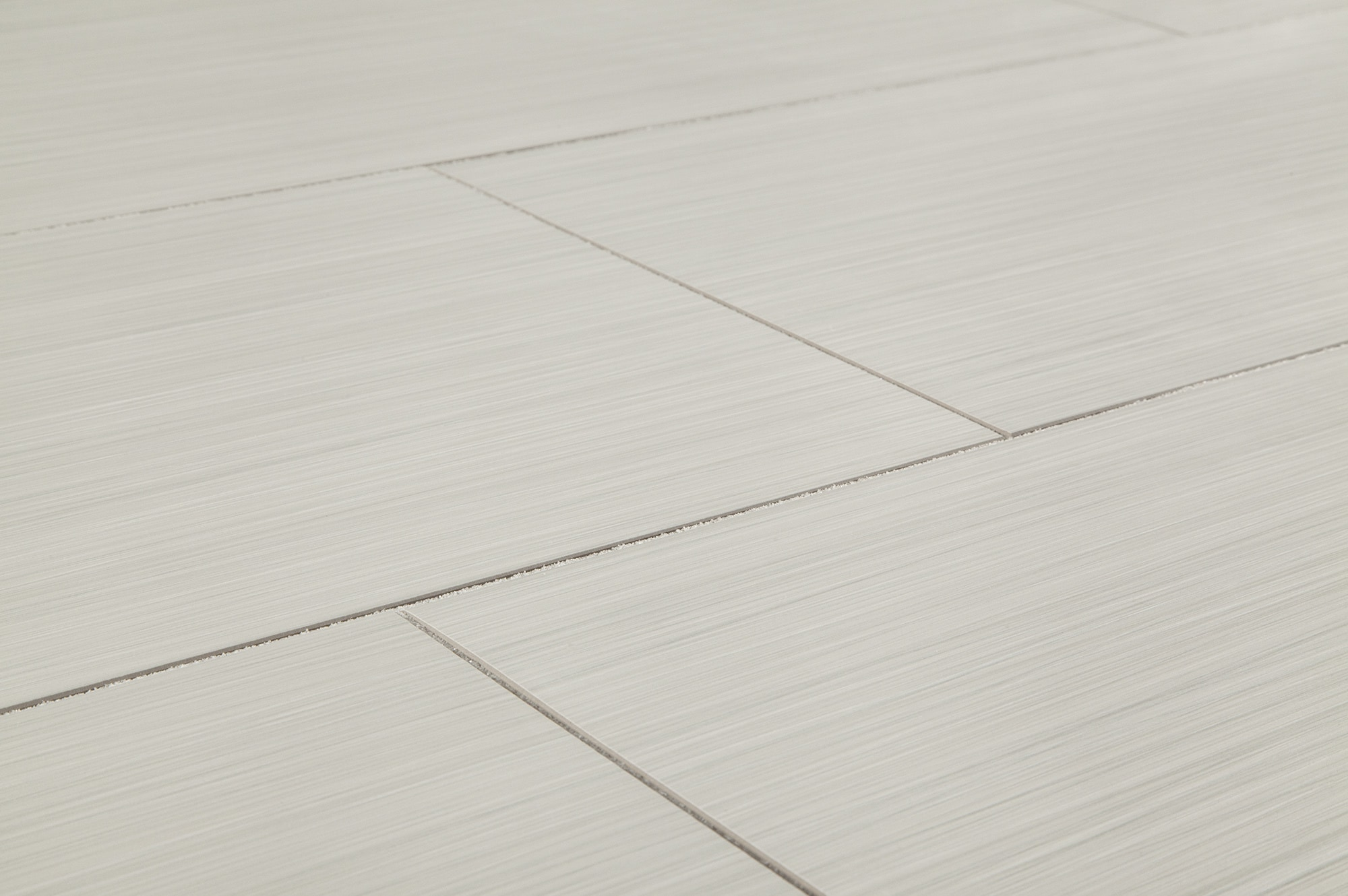 White porcelain floor tile Porcelain tile flooring