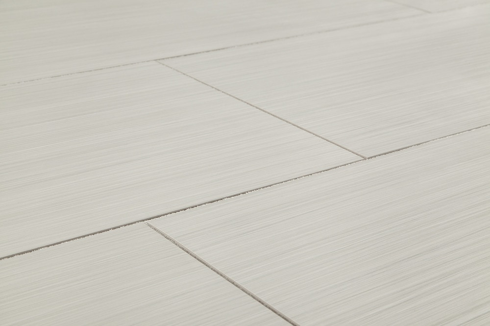 Salerno Porcelain Tile Raw Silk Series White 12 Quot X24 Quot