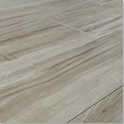 Salerno Porcelain Tile Rustic Cariboo Series Model 100966381 Flooring Tiles