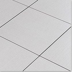 Salerno Porcelain Tile Textiles Model 100812521 Flooring Tiles
