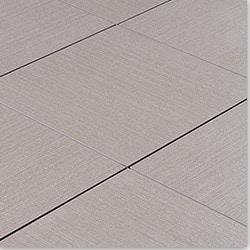 Salerno Porcelain Tile Textiles Model 100812551 Flooring Tiles