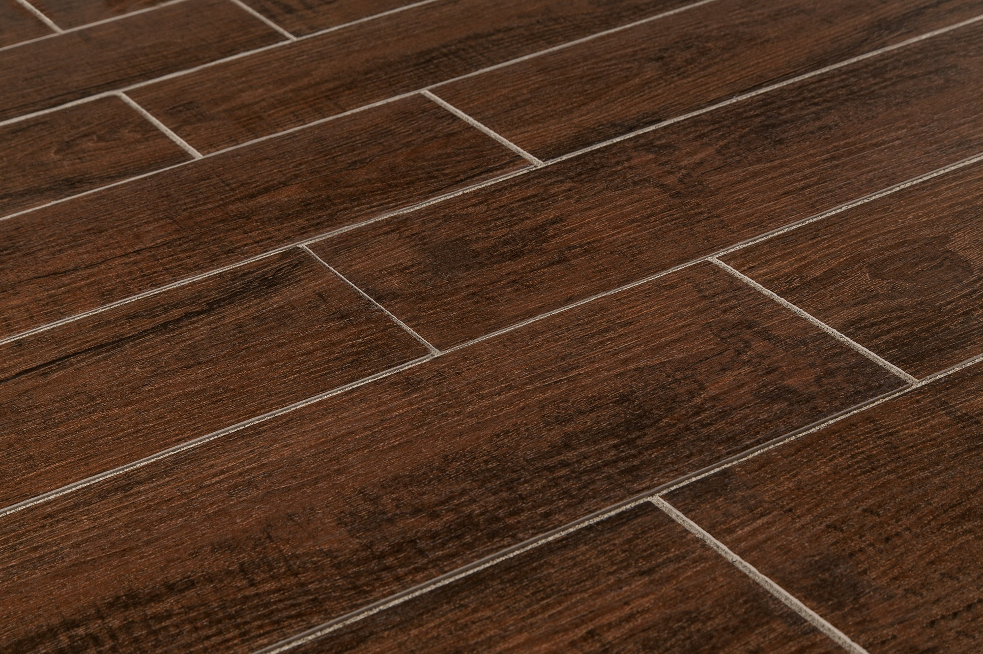 Ceramic Tile Stone : Salerno porcelain tile timber stone collection hd