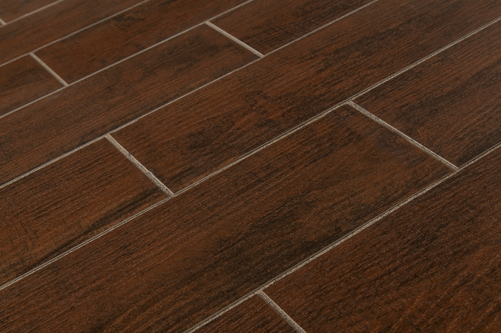 Salerno porcelain tile timber stone collection hd for Tile and hardwood floor