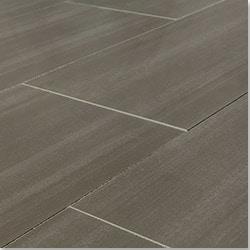 Salerno Porcelain Tile Trench Coat Series Model 100966341 Flooring Tiles