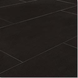 Salerno Porcelain Tile Trench Coat Series Model 100966351 Flooring Tiles