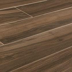 Salerno Porcelain Tile Urban Wood Series Model 150000121 Flooring Tiles