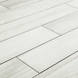 Salerno Porcelain Tile Wilderness Series Model 150000131 Flooring Tiles