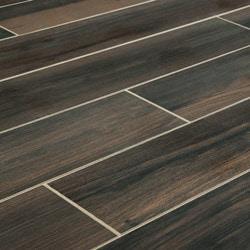 Salerno Porcelain Tile Wilderness Series Model 150000151 Flooring Tiles