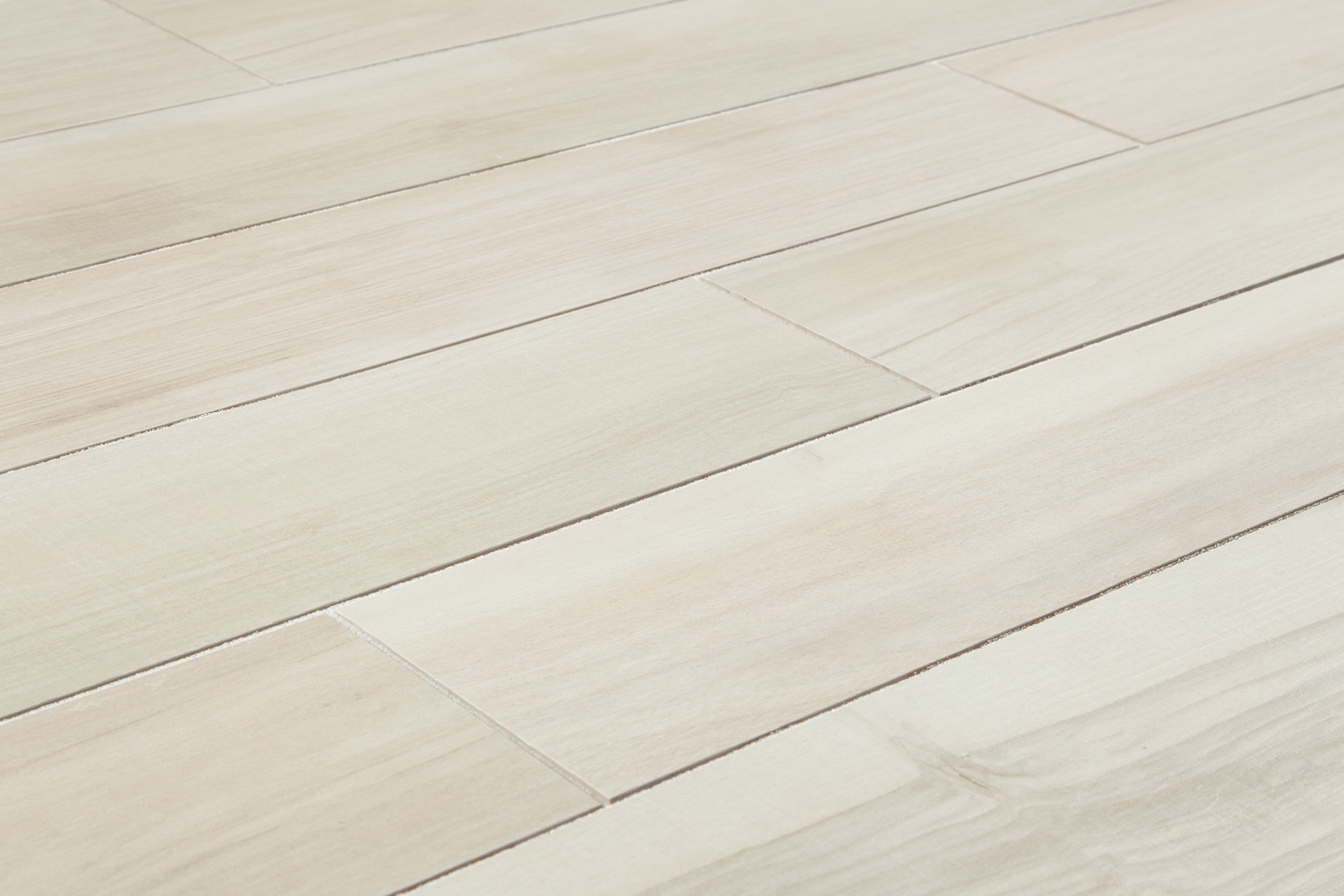Salerno Salerno Porcelain Tile - Wilderness Series Beige ...