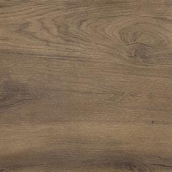 Salerno Admiral Wood Model 150821801 Flooring Tiles