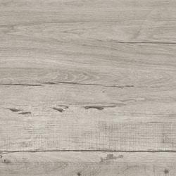 Salerno Admiral Wood Model 150821811 Flooring Tiles