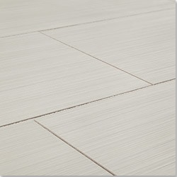 Salerno Porcelain Tile Raw Silk Series Model 101000941 Flooring Tiles