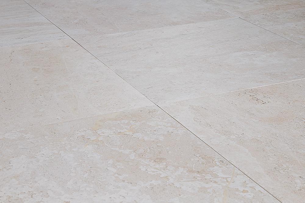 28 Usa Tile And Marble Lampedusa Ceramic Italian
