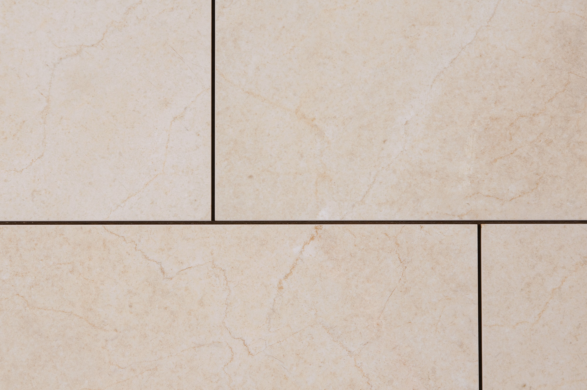 Flooring Ceramic Porcelain Tile All Products Crema Marfil Polished