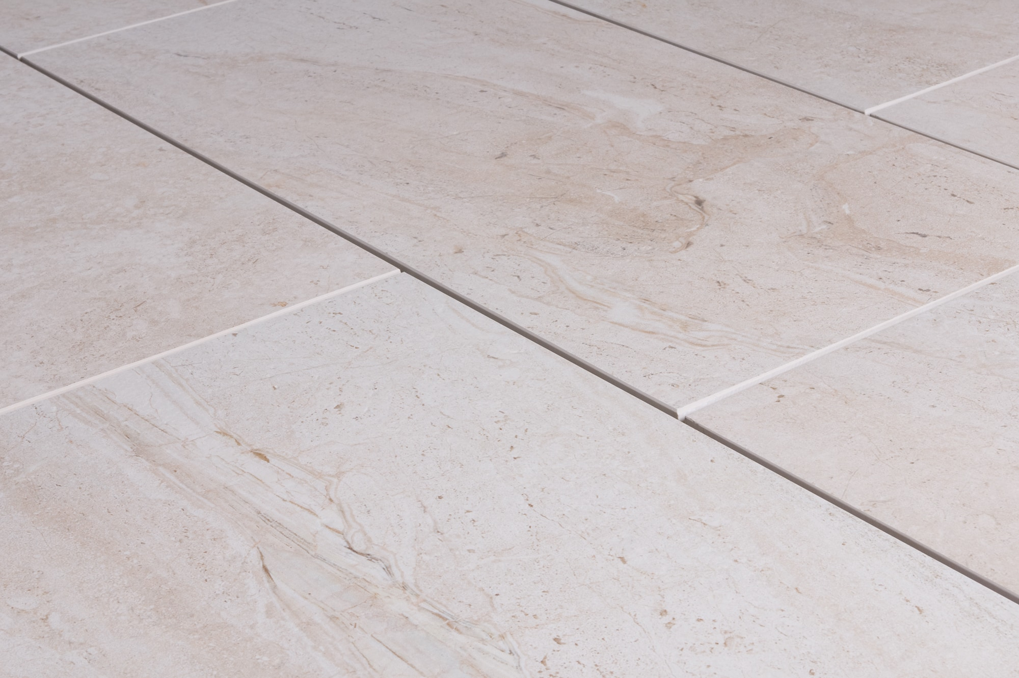 Ceramic Porcelain Tile All Products Crosscut Travertine Polished 12