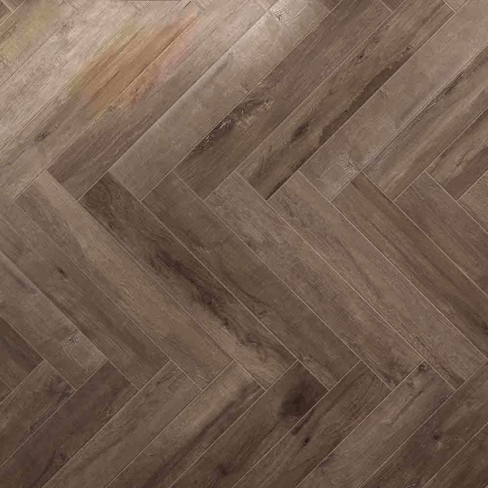 Torino Flexible Italian Porcelain Tile Rustic Sequoia