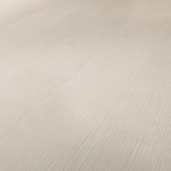 Torino Porcelain Tile Imperio Wood Series Model 150021991 Flooring Tiles