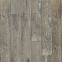 Torino Italian Porcelain Tile Divino Wood Model 101054531 Flooring Tiles