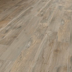 Torino Italian Porcelain Tile Divino Wood Model 101054551 Flooring Tiles