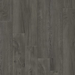 Torino Italian Porcelain Tile Tuscany Wood Model 101054481 Flooring Tiles