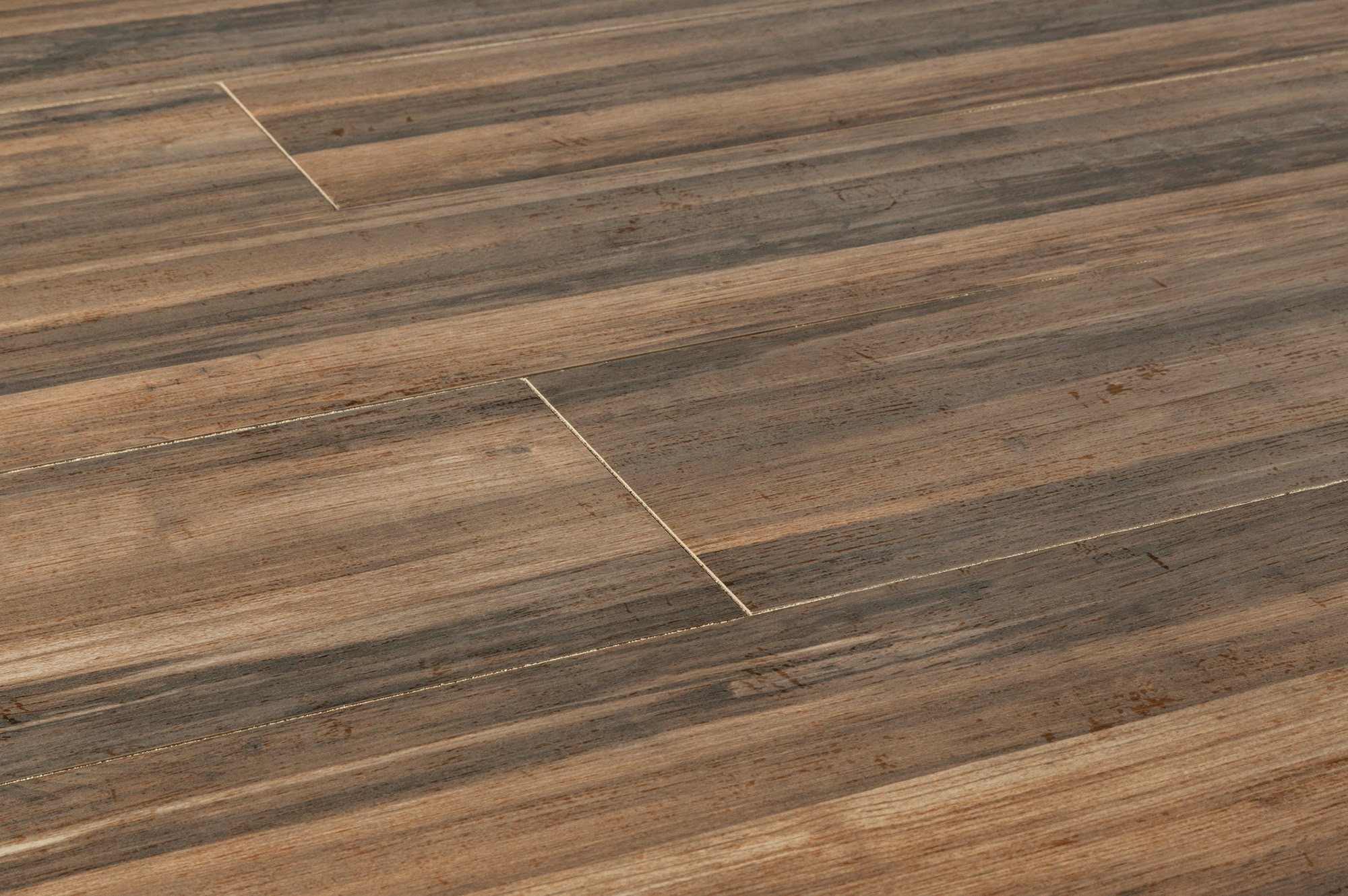 Torino porcelain tile eroded wood plank collection made in spain weathered 8 x45 matte Wood porcelain tile planks