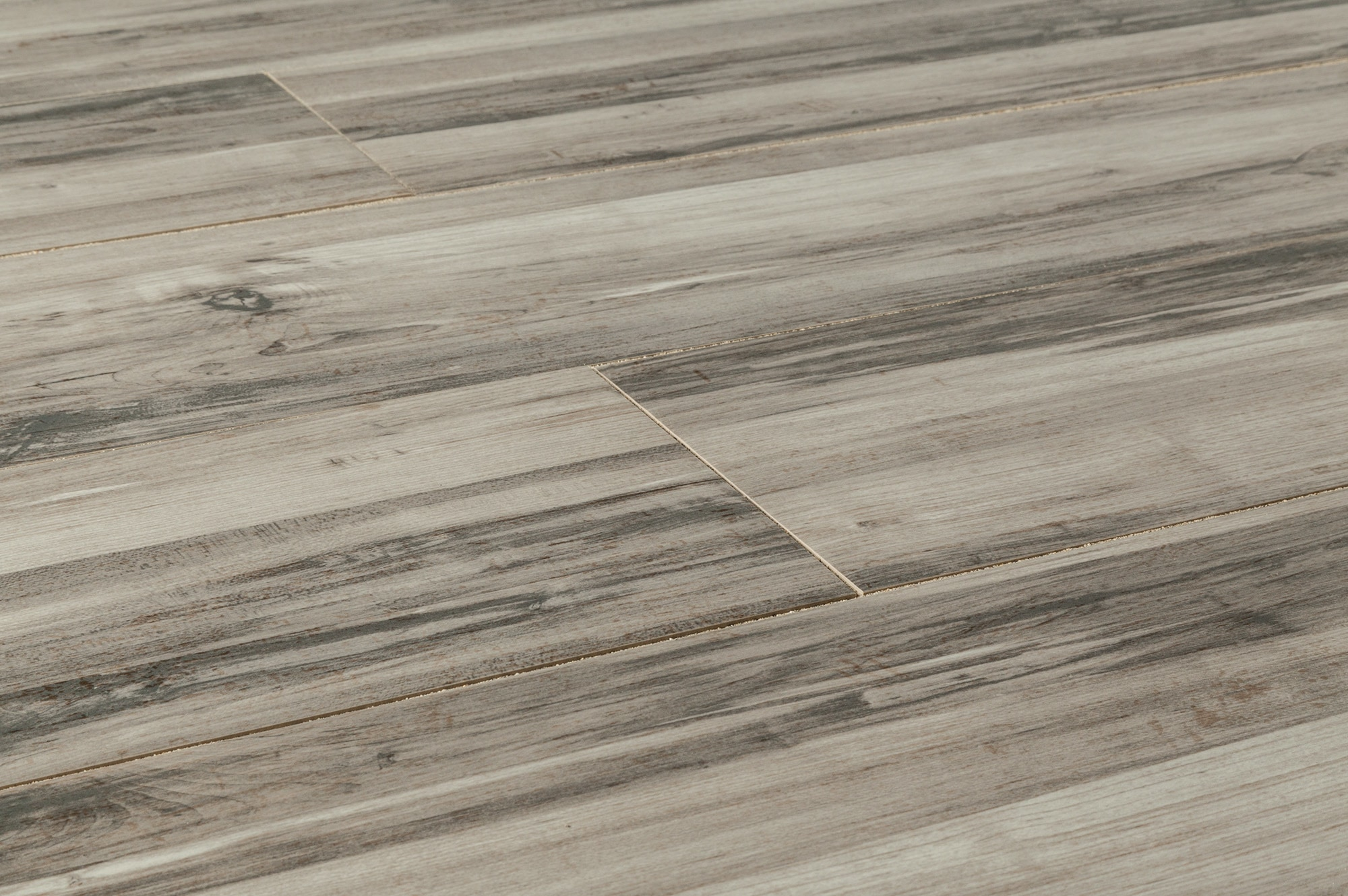 Torino Porcelain Tile Eroded Wood Plank Collection Made In Spain Fossilized 8 X45 Matte