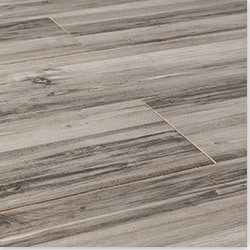 Torino Porcelain Tile Eroded Wood Plank Made in Spain Model 100933641 Flooring Tiles