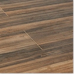 Torino Porcelain Tile Eroded Wood Plank Made in Spain Model 100933631 Flooring Tiles