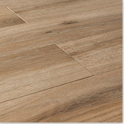 Torino Porcelain Tile Tree Bark Plank Made in Spain Model 100933611 Flooring Tiles