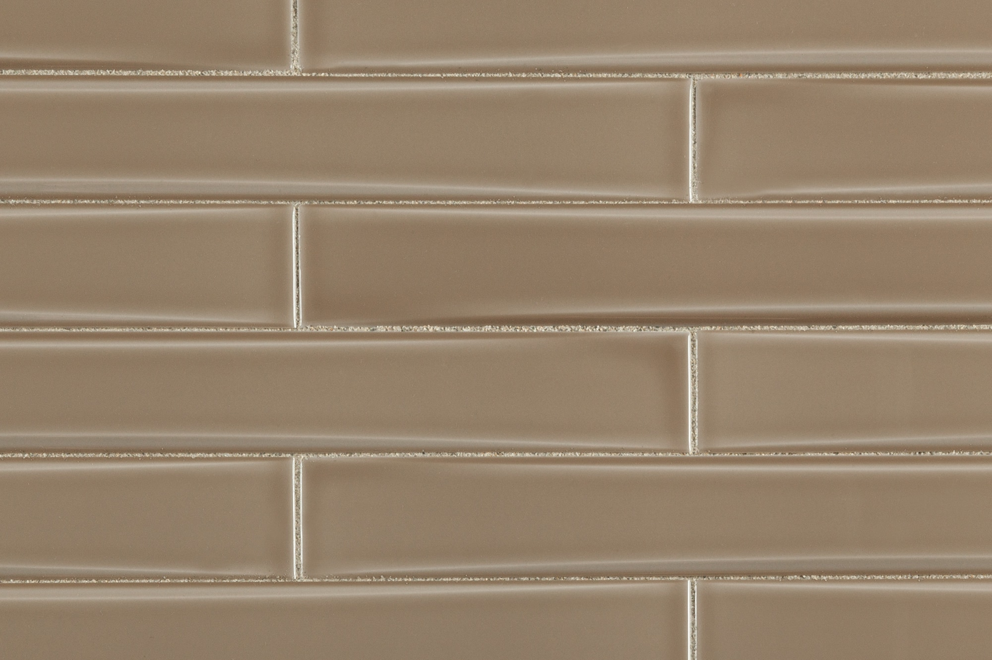 Alzatina Ceramic Wall Tile Champs Elysees Collection Gray Cappuccino 2 Qu