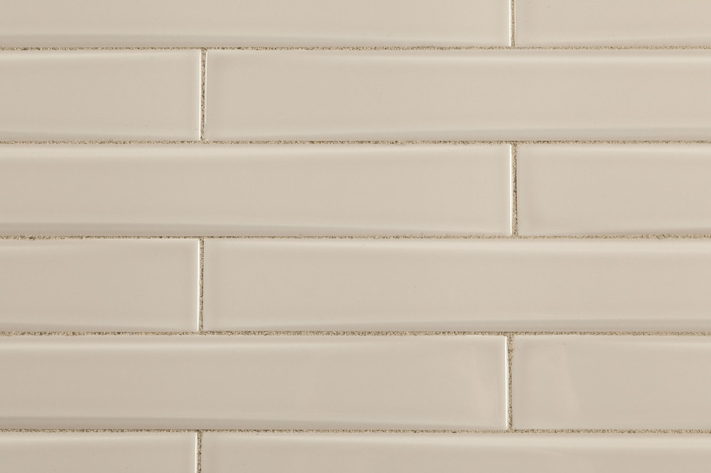 Alzatina Ceramic Wall Tile Champs Elysees Collection Light Gray Fumo 2 Qu