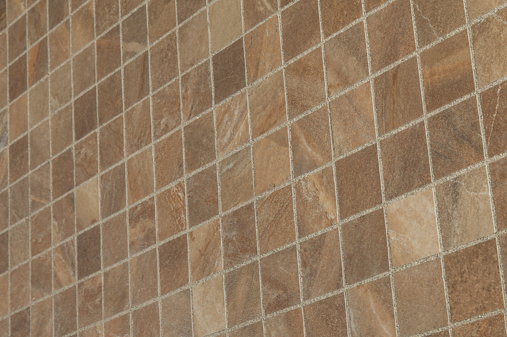 1 X2 Ceramic Mosaic Tile Clearance 62 Best Images About