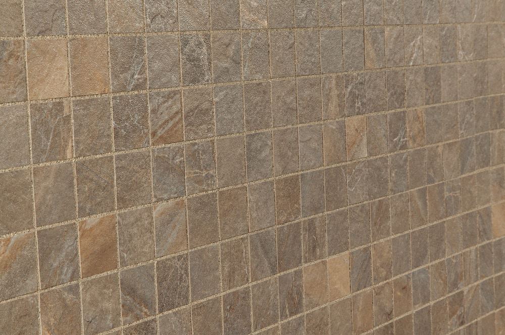1 X2 Ceramic Mosaic Tile Clearance