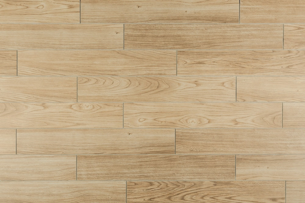 Free Samples Salerno Porcelain Tile Burnt Wood Series