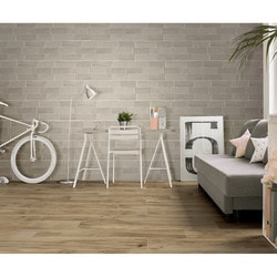 Torino Cement Model 151553501 Flooring Tiles