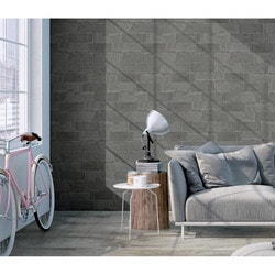 Torino Cement Model 151553531 Flooring Tiles