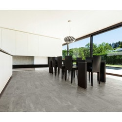 Torino Cement Model 151553581 Flooring Tiles