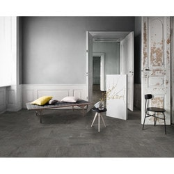 Torino Cement Model 151553591 Flooring Tiles