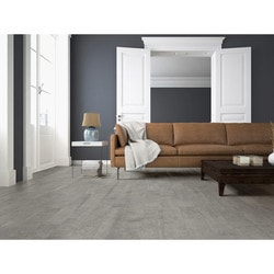 Torino Cement Model 151553631 Flooring Tiles