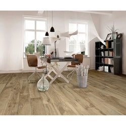 Torino Rustic Harvest Series Model 151553441 Flooring Tiles