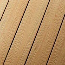 Pravol Dura Shield Ultratex Composite Decking Model 101005561 Composite Decking